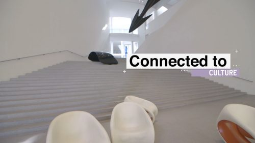 Connected_Cuture