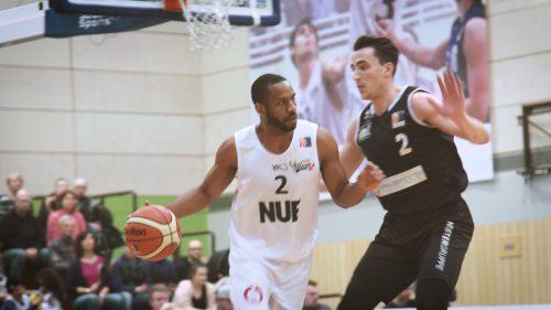 NUEBasketball_V70